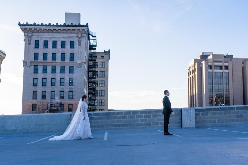 Alisha + Carter Bridal + First Look-15.jpg