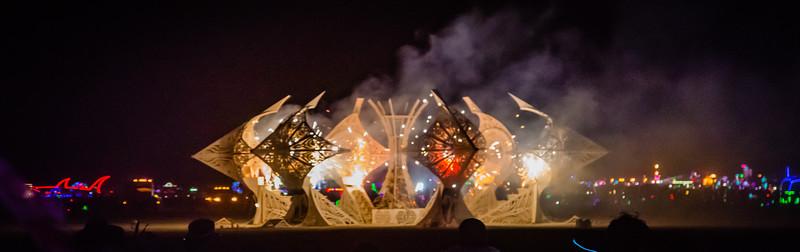 Helios Burn, by Kate Raudenbush