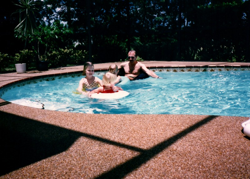 1989_August_Kiawah_with_the_Goodsons_0034_a.jpg