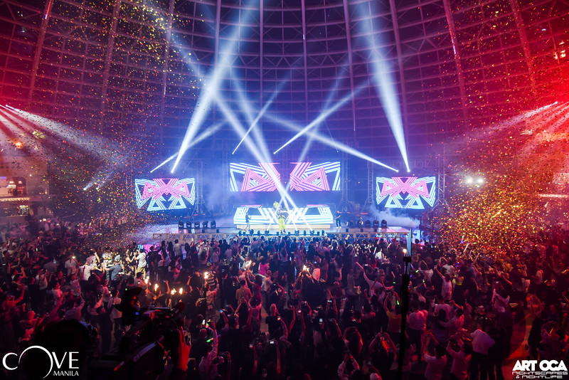 New Year's Eve 2020 at Cove Manila (46).jpg