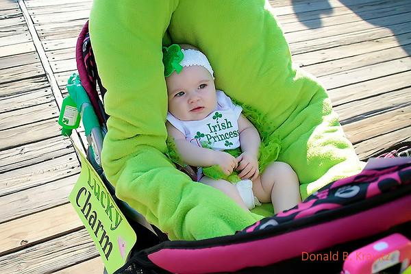 DBKphoto / 2014 Ocean City, NJ Baby Parade  08/14/2014
