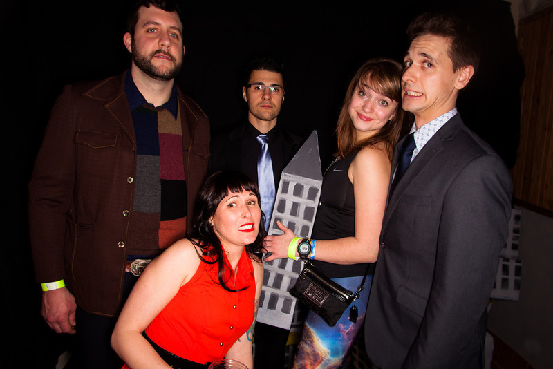 20121222Endoftheworldparty-0227.jpg