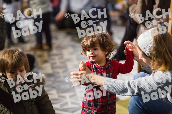 Bach to Baby 2017_Helen Cooper_SouthfieldsEarlsfield-2017-12-13-31.jpg