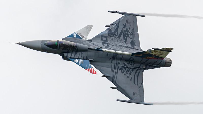 RADOM-CzechAF-Gripen-kedark_D503442.jpg