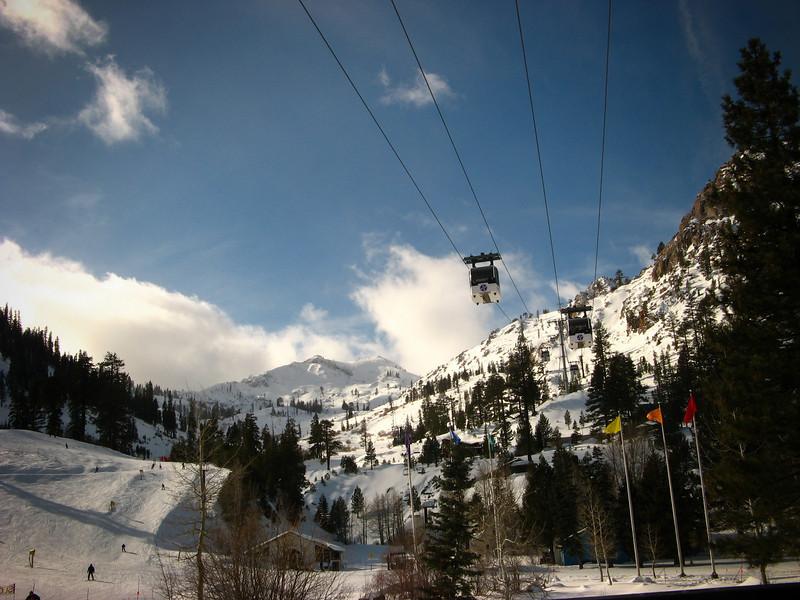 Tahoe-1141.jpg