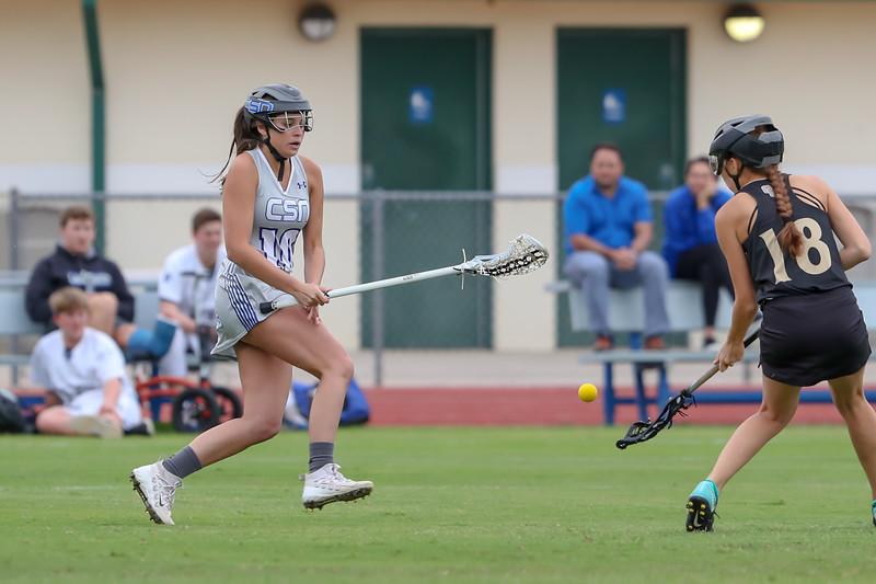 3.5.19 CSN Girls Varsity Lacrosse vs GGHS-27.jpg