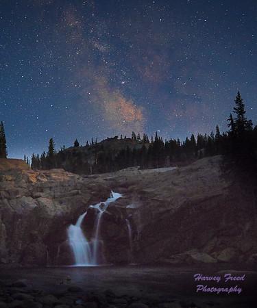 GlenAulin-Yosemite