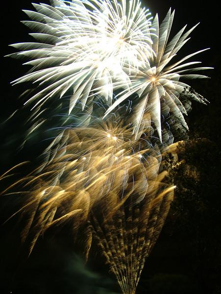 2005_1028tootingfireworks102_edited-1.JPG