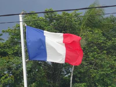 2015_07 Guyane Francaise (France)