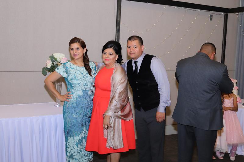 A&F_wedding-375.jpg