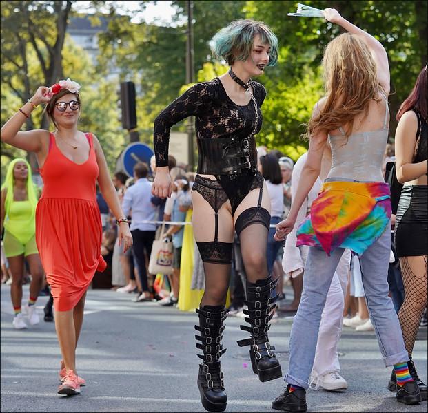 Stockholm Pride 2019_48694072881_o.jpg