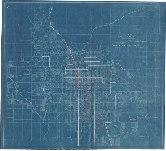 Salt-Lake-City-streetcar-routes_1929.jpg