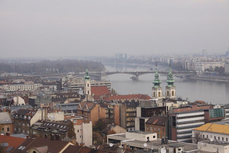 eastern europe 2010 025.JPG