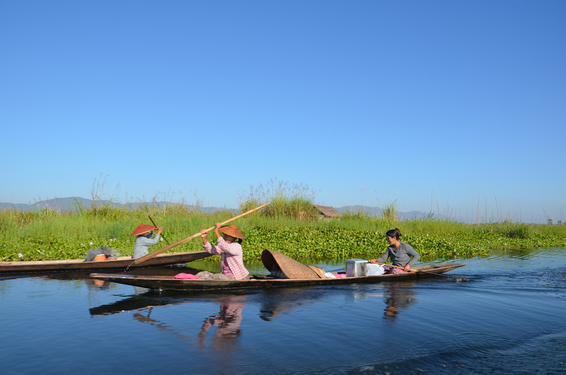 DSC_4312-boat-rowing-women.JPG