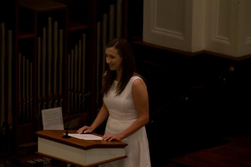anna giving speech.jpg
