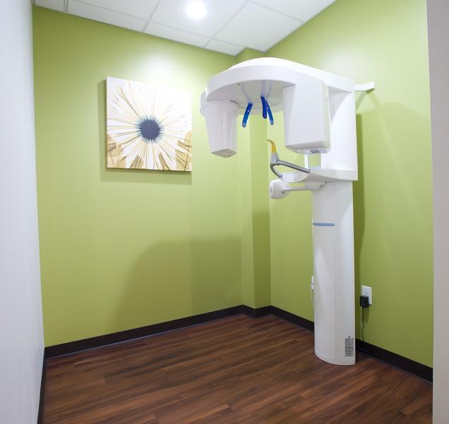 Seven Star Dental Marketing 27.jpg