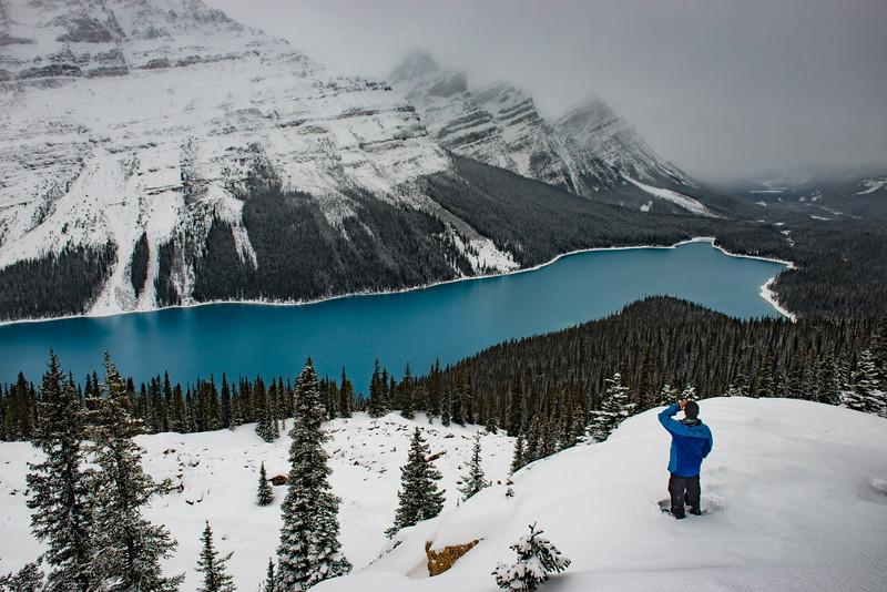 Banff (2015-11-10)