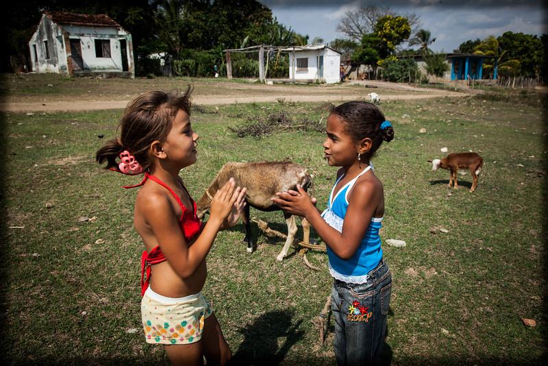 Cuba-Trinidad-IMG_2151.jpg