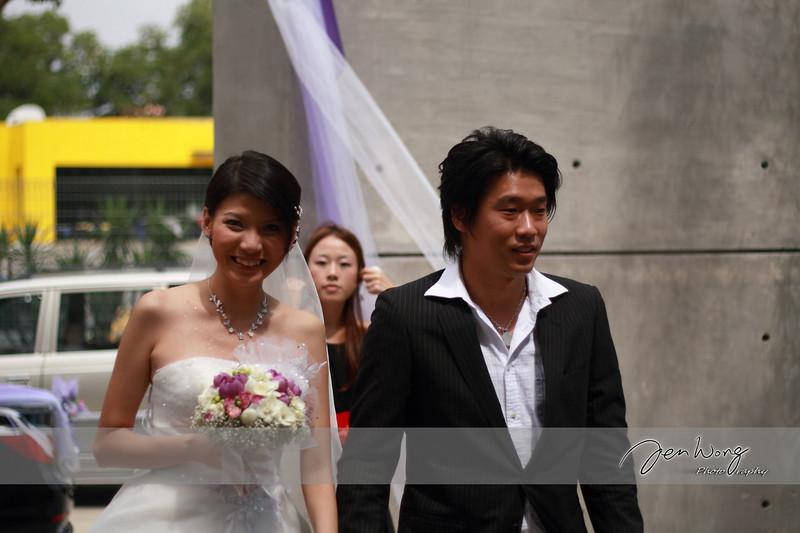 Lean Seong & Jocelyn Wedding_2009.05.10_00096.jpg