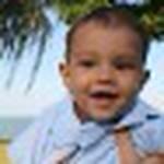 09042009 - Luca 0108.JPG
