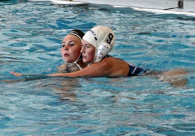 Mason Waterpolo 19 Sept 2012