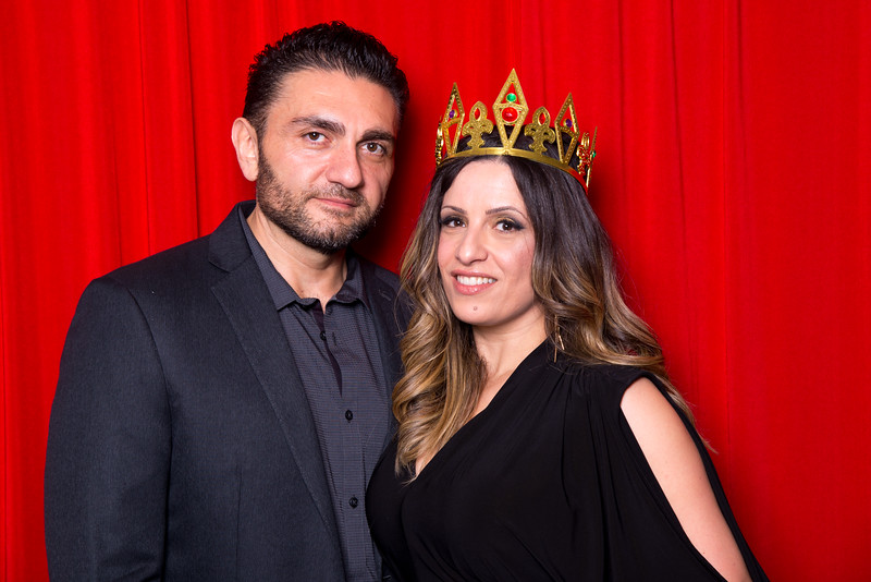 photo booth by Click Happy Productions-96.jpg