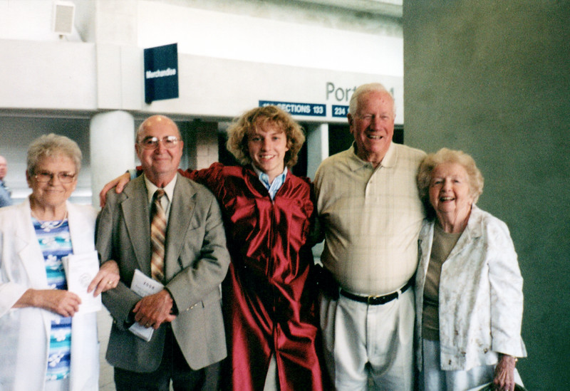 2004_May_Sean Graduation_0001_a.jpg