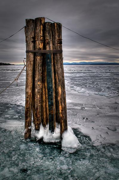 icey-cold_4348723515_o.jpg