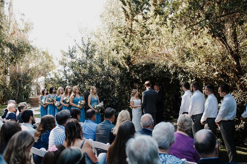 Epp Wedding  (285 of 674) + IMG_4428.jpg
