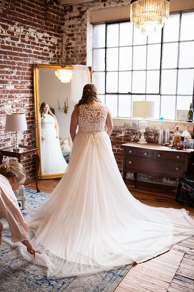 Wedding-Getting ready-37.jpg