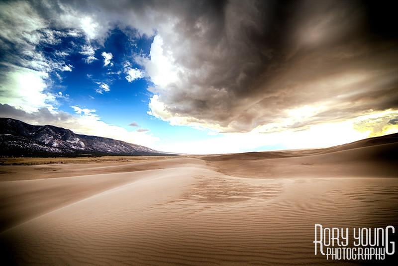 Sandscape.jpg