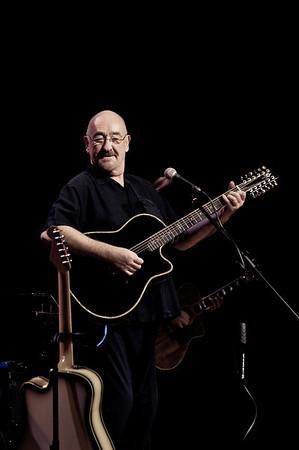 2013.02.23 Dave Mason