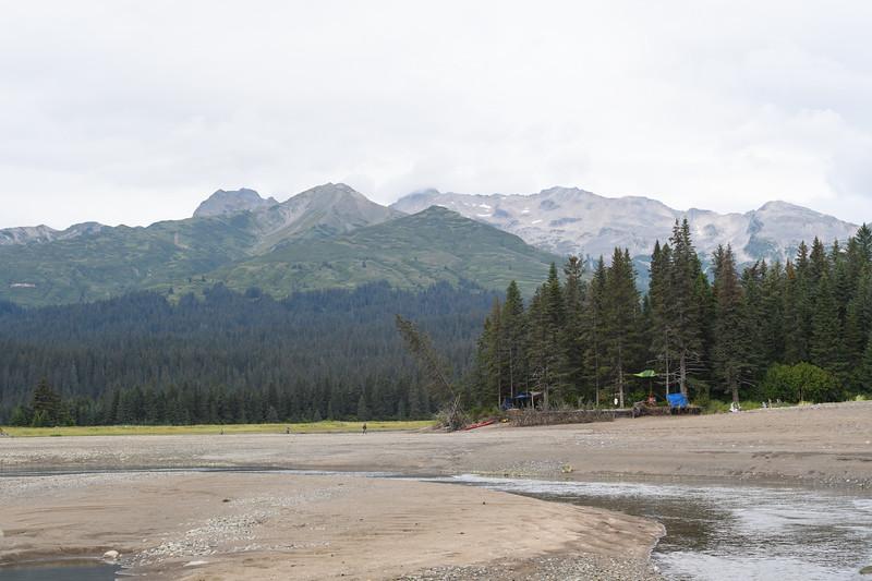 20170815__KT54086_2017-08-15 Alaska SSCL Tent Camp 4104.jpg