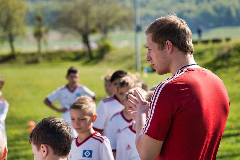 hsv-fussballschule---wochendendcamp-hannm-am-22-und-23042019-c-31_46814450665_o.jpg