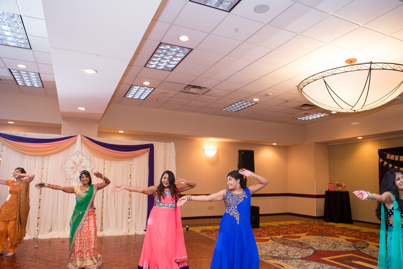 Le Cape Weddings - Bhanupriya and Kamal II-176.jpg