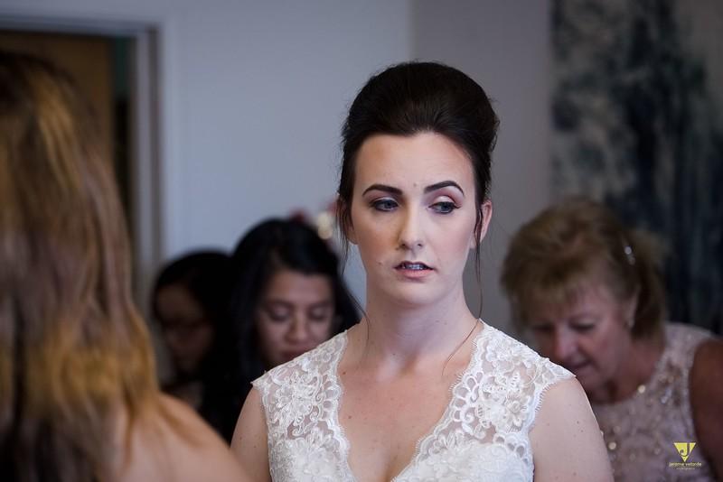 Wedding of Elaine and Jon -044.jpg