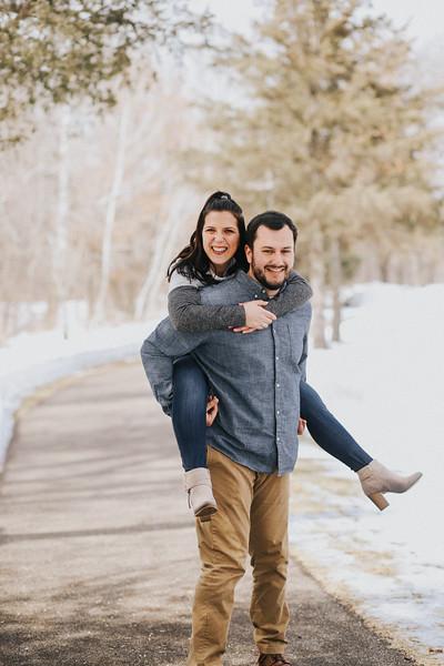 Matt & Katie-31.jpg