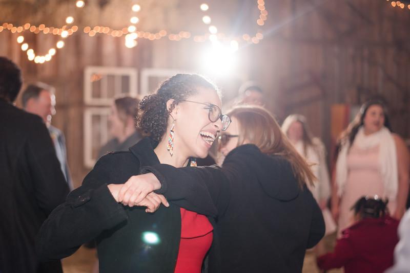 OBerry-Wedding-2019-0904.jpg
