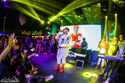 jul.27 - Mexe Remexe