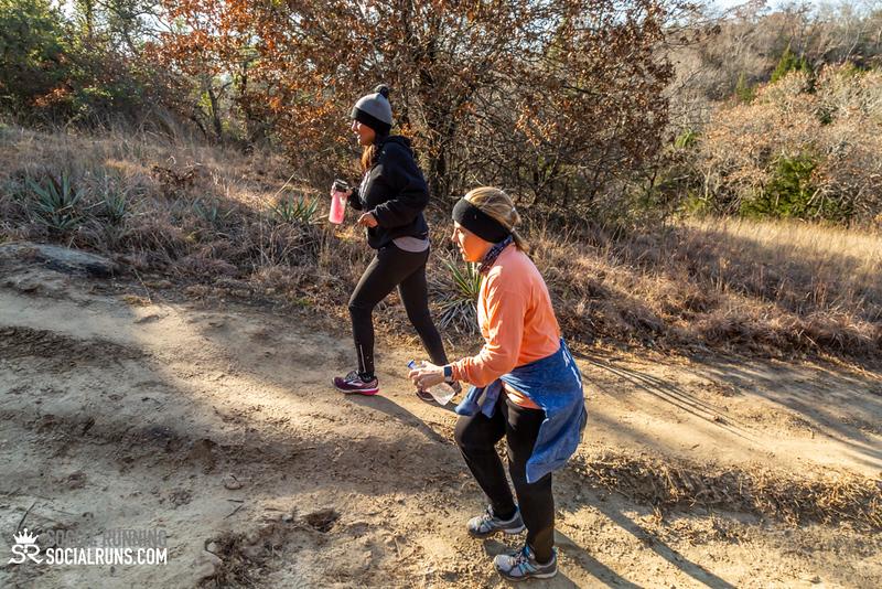 SR Trail Run Jan26 2019_CL_4946-Web.jpg