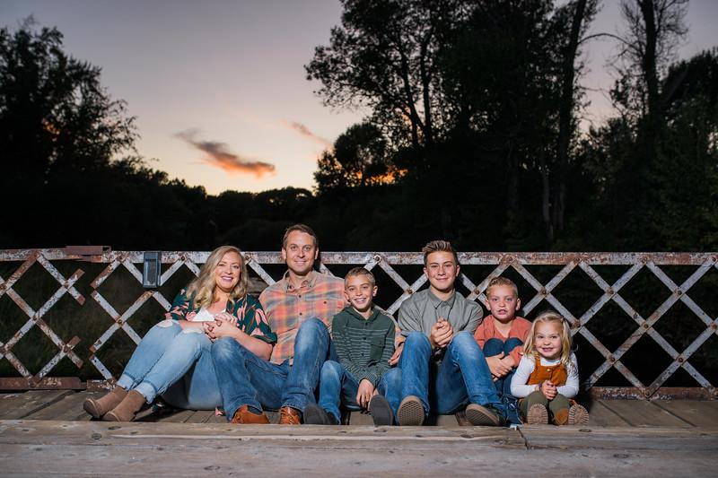 lee family-174.jpg