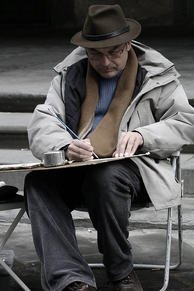 uffizi-street-artist_2133517273_o.jpg
