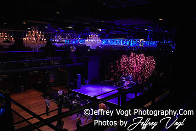 3/2/2019 No Quarter, A Led Zeppelin Legacy Band, Big 100.3 Throwback Bash, at The Fillmore Silver Spring, Silver Spring Maryland, Photos by Jeffrey Vogt Photography