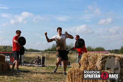 1530-1600 21-09 Gladiators