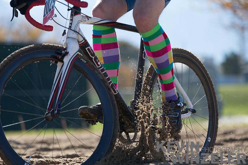 20121027_Cyclocross__Q8P0484.jpg