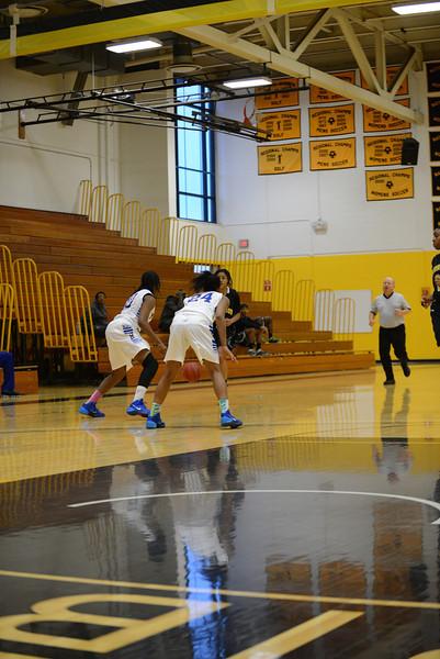 20131208_MCC Basketball_0319.JPG