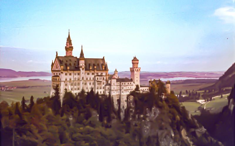 T11-Bavaria2-029.jpg
