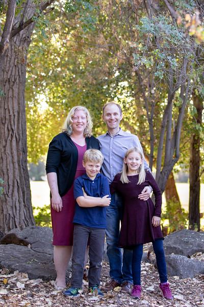 Telcs Family-4.jpg