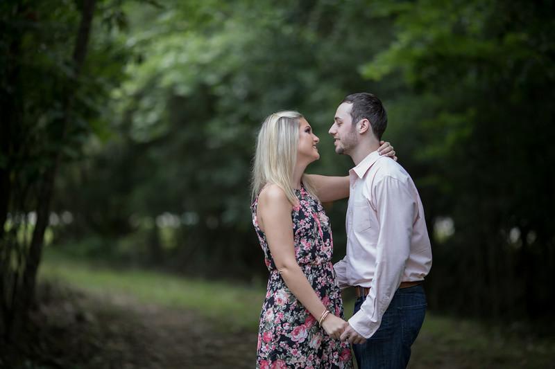 Houston Engagement Photography ~ Emily and Isaiah-1120.jpg