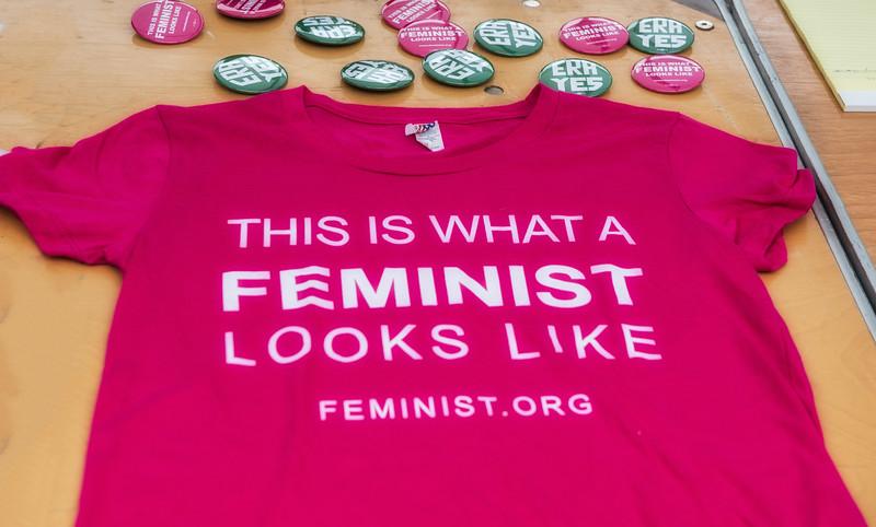 jennifer_fraser_pink tshirt copy.jpg